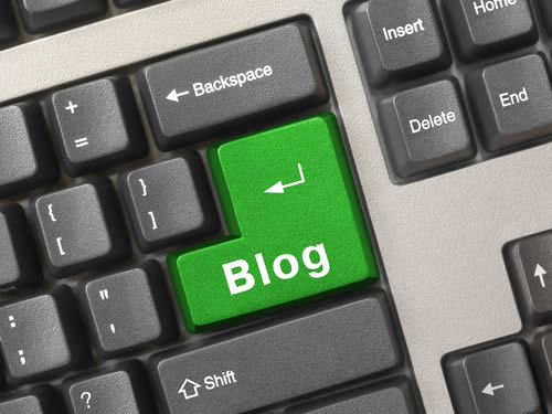Blogging Tips: Don't look like a noob blogger