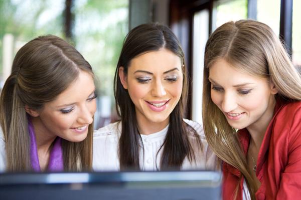 women-bloggers