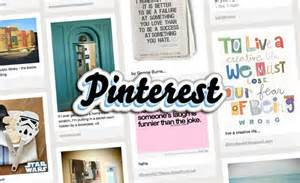 Blogging Tips: 6 Ways To Use Pinterest To Drive Traffic