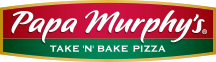 Celebrate being a mom: Mom's Meal Deal only $12 at Papa Murphy's #PapaMurphysMNO