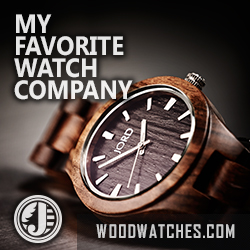 wood-watch-banner-250x250