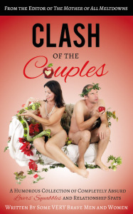 Clash of the Couples Review