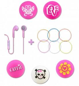 Pink_Ladies_Starter_232f00f5-20ce-488a-b1b8-968aa70140fe