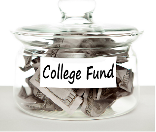 Start Preparing for Your Kid's College Fees with These Clever Methods