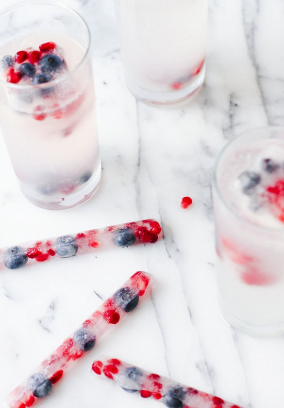 15 DIY Fourth of July Projects to Inspire you