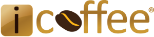 icoffee_logo_vector_bean-300x72