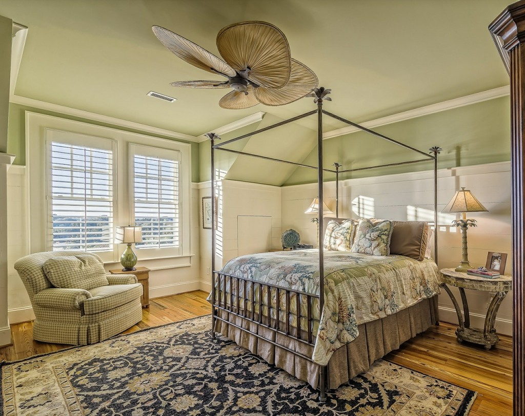4 Things to Consider When Remodeling Your Bedroom