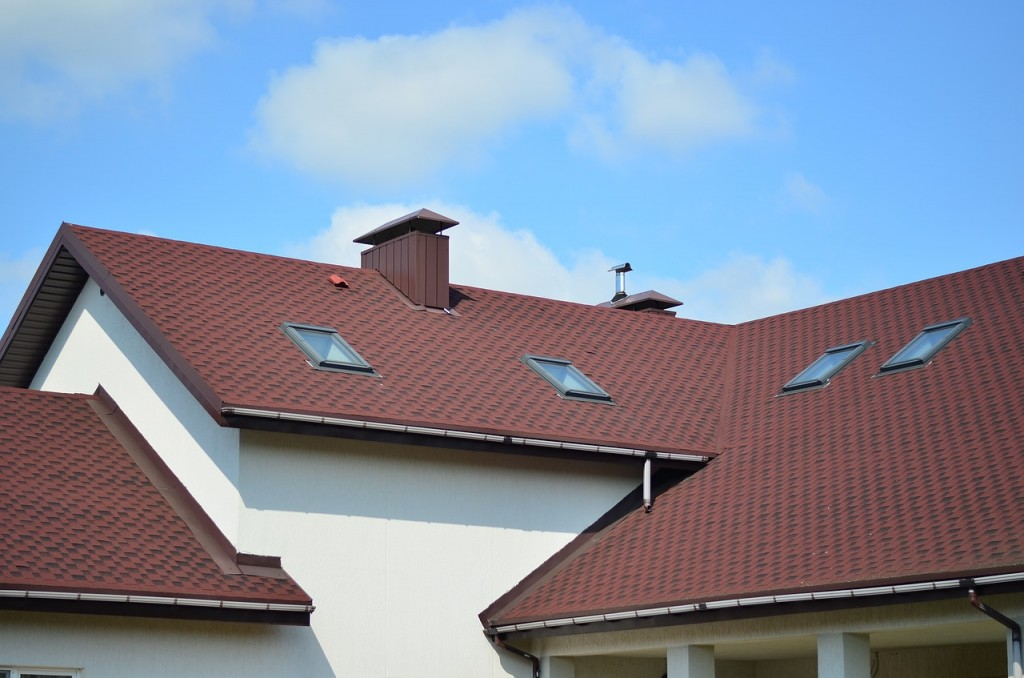 The 5 Most Common Roofing Problems