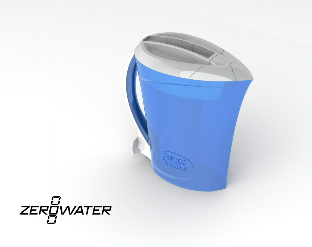 How Clean is Your Water? Zero Water Review