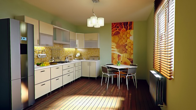 5 Tips For Budgeting A Kitchen Remodel