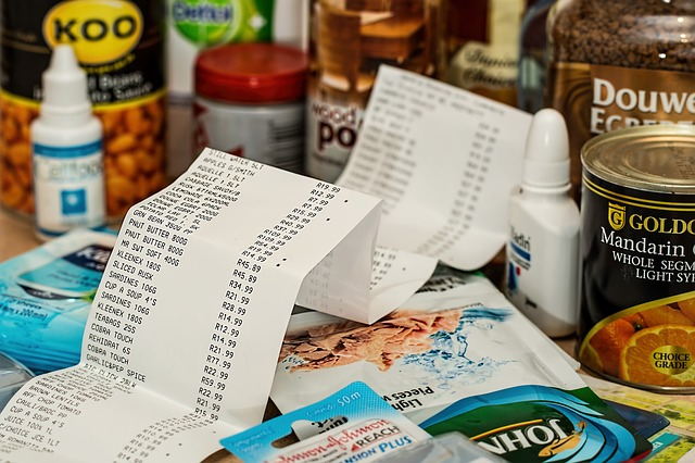 Quick and Easy Coupons for a Busy Budgeter