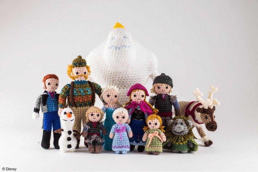 Disney-Frozen-Crochet-Kit-14334435252-e1440348333205