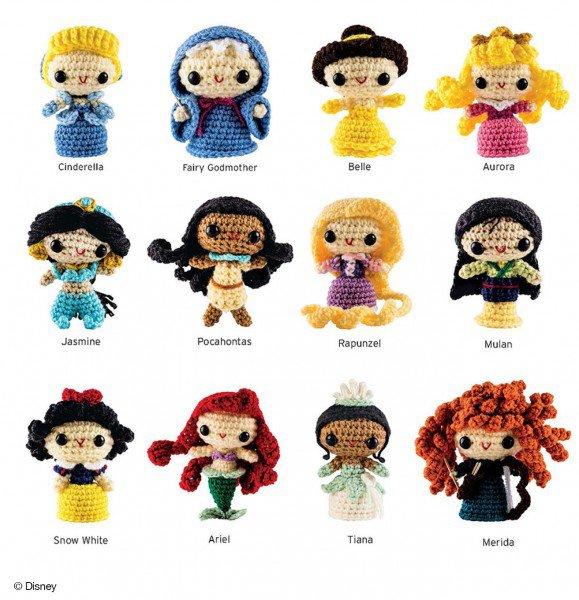 Disney-Princess-Crochet-1433443494-579x600