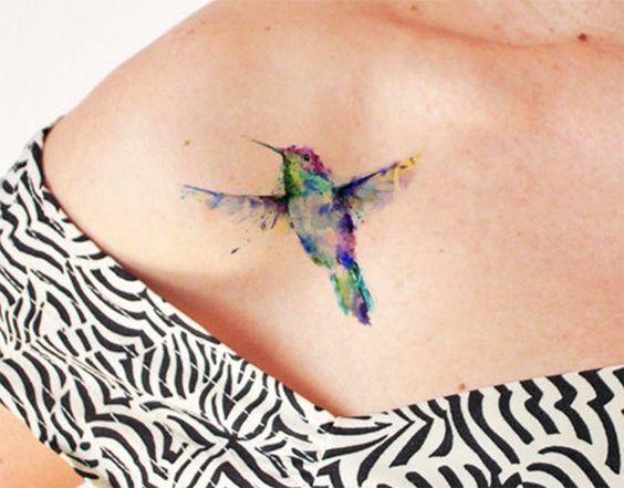 printing temporary tattoos