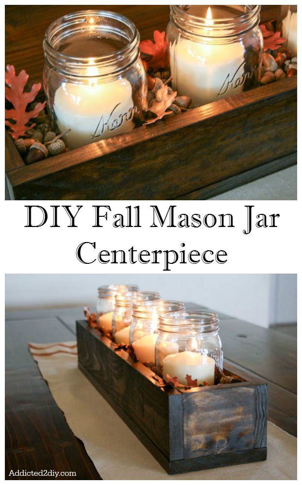 DIY-Fall-Mason-Jar-Centerpiece