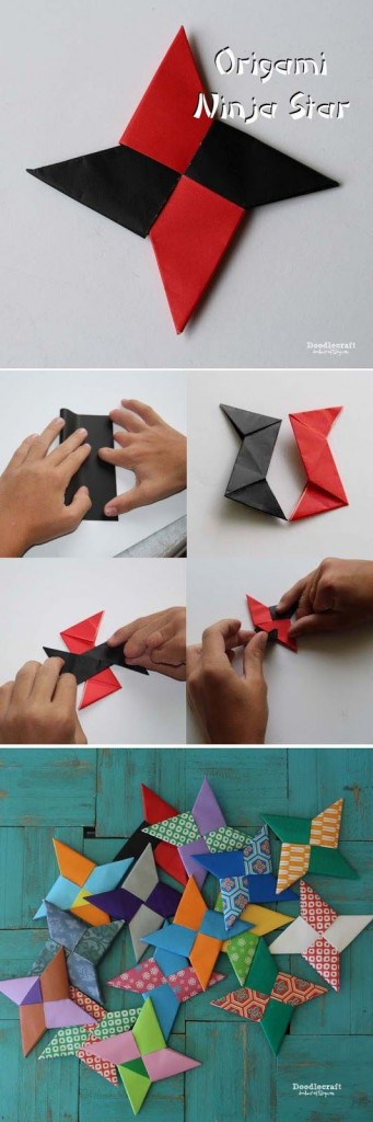 paper crafts using your printer