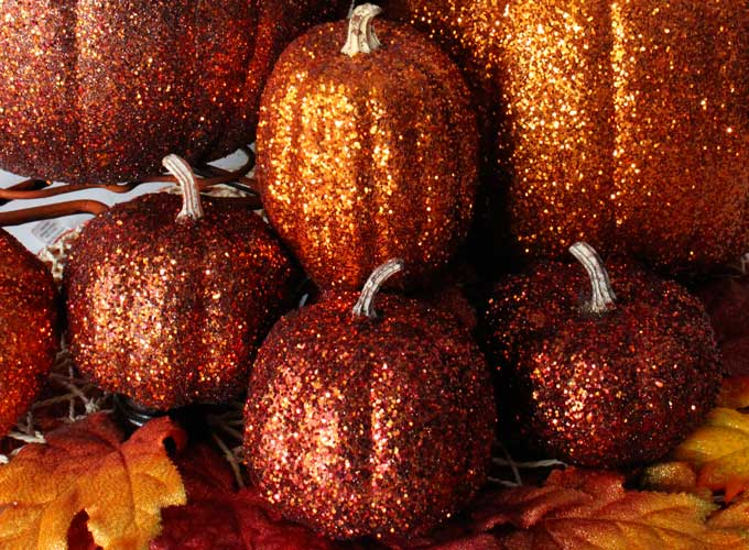diy-glitter-pumpkins-main