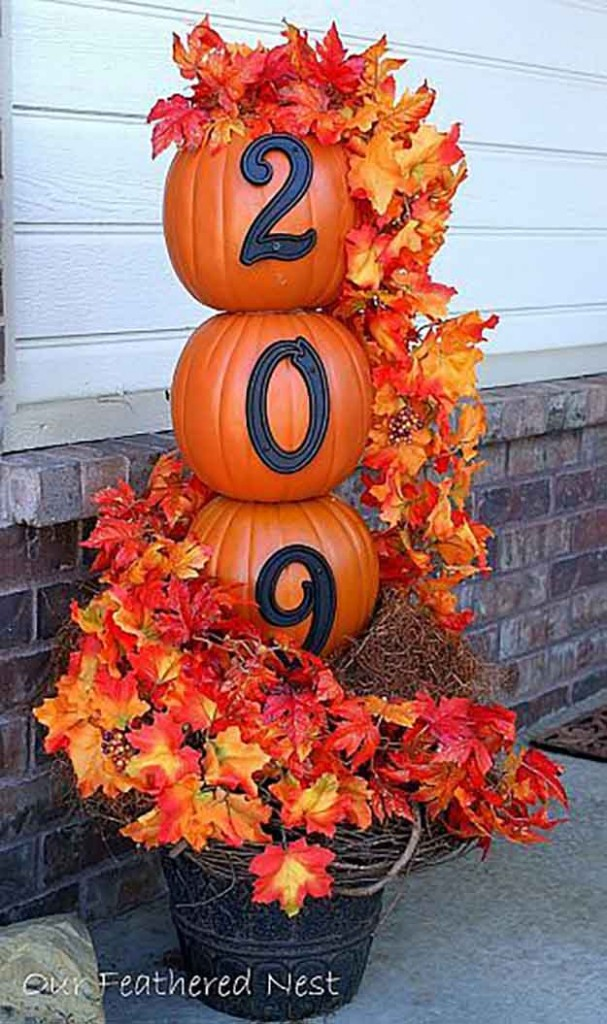 fall-door-decorations-13