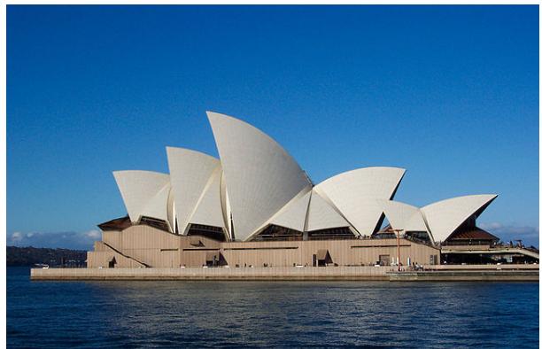 best-opera-house