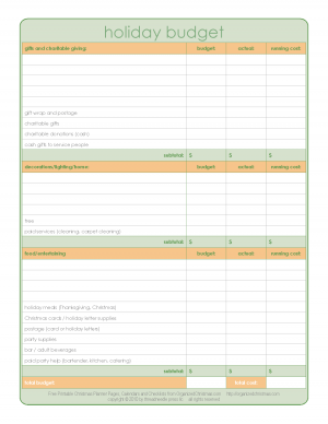 christmas_planner_holiday_budget