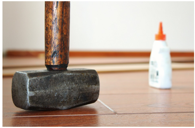 Forgotten Truths Of Renovating A Home That Could Guarantee You The Sale
