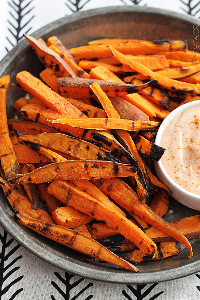 spicy-grilled-sweet-potato-fries-3