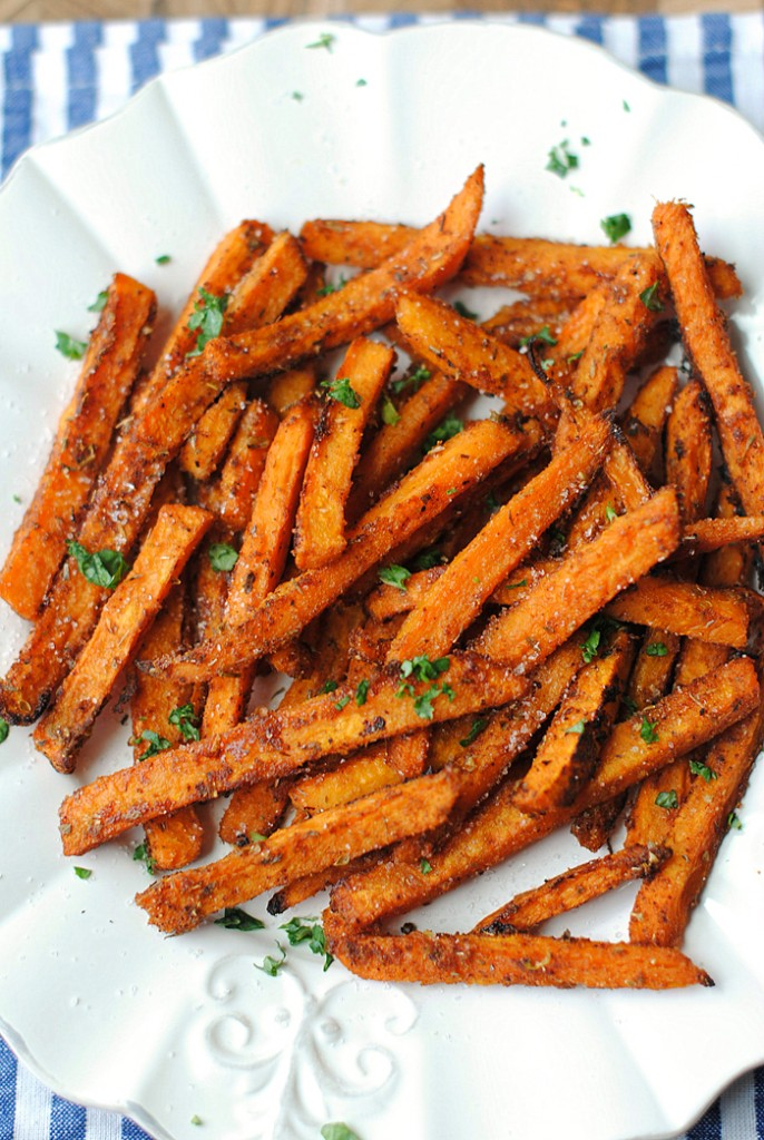 sweet-potato-fries-44