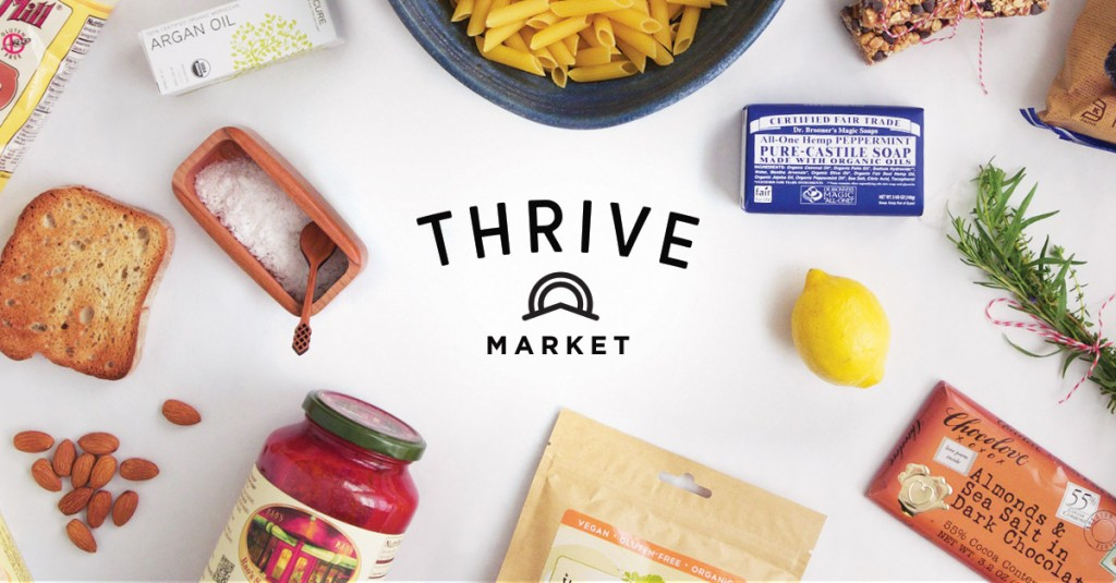 Thrive_FB_Banner (1)