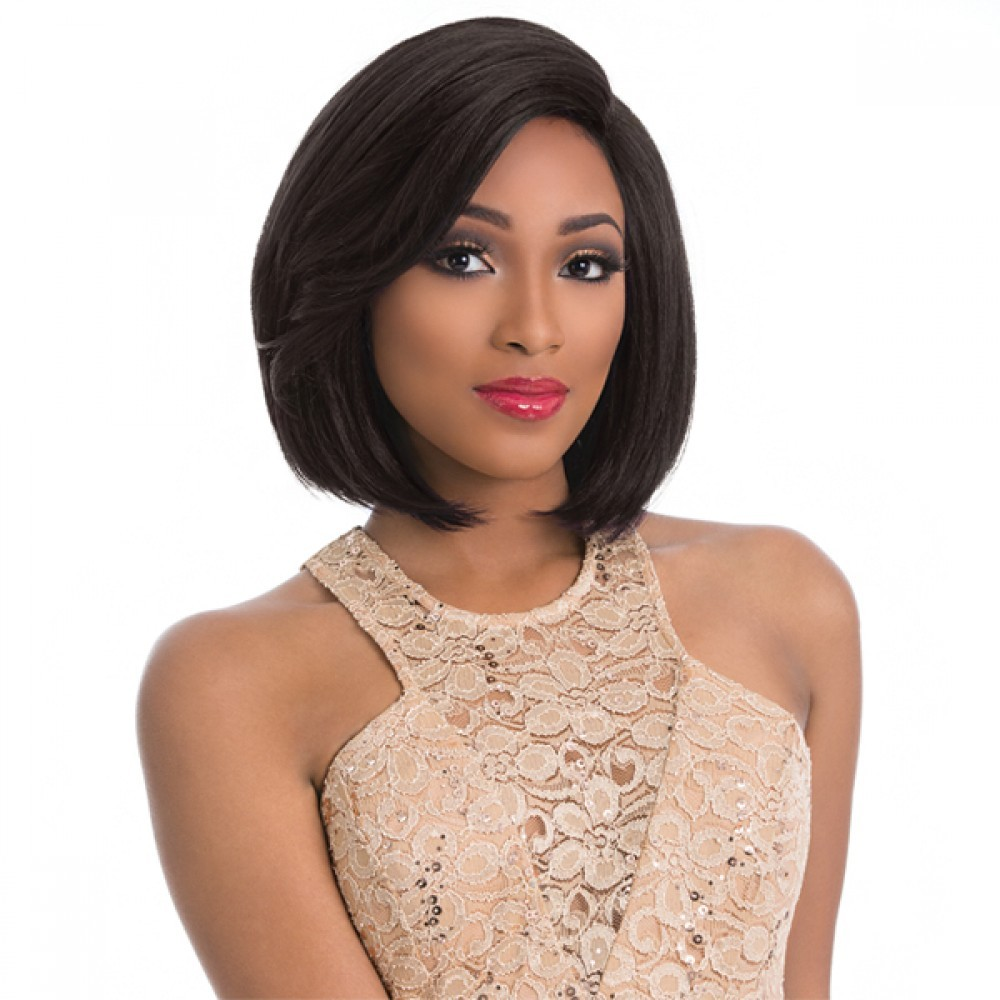 sensationnel-empress-lace-parting-wig-ginger-321
