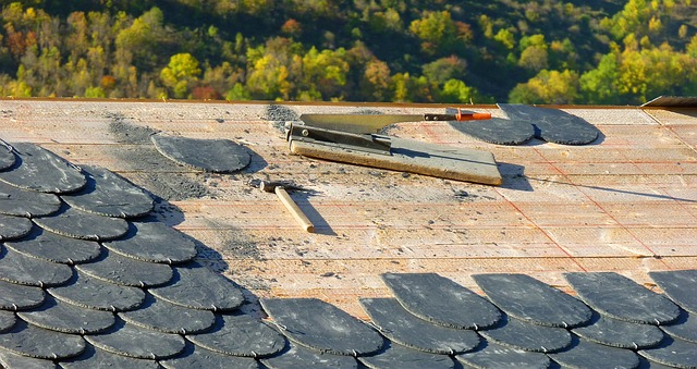 The Top 3 Roofers Who Are Known For Fixing Weather-Related Damage In Indianapolis