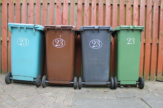 4 Smart ways to remove of unwanted waste in Philadelphia