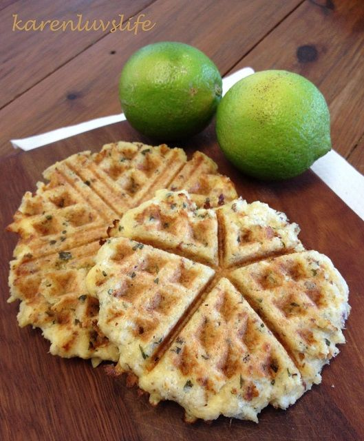 Things-You-Can-Cook-In-A-Waffle-Iron-14
