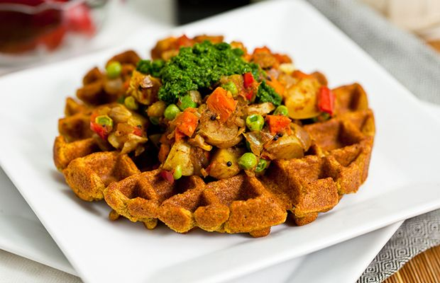 Things-You-Can-Cook-In-A-Waffle-Iron-29