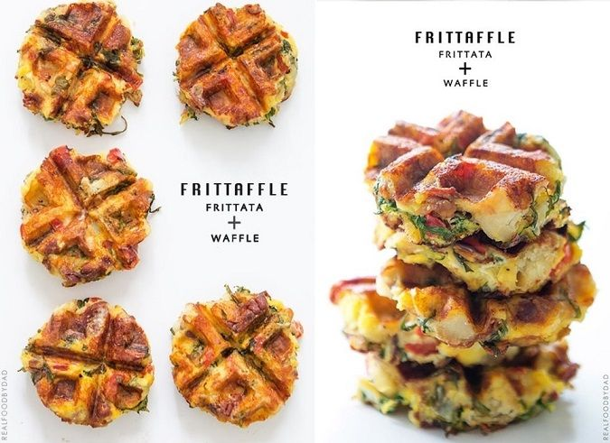 Things-You-Can-Cook-In-A-Waffle-Iron-42