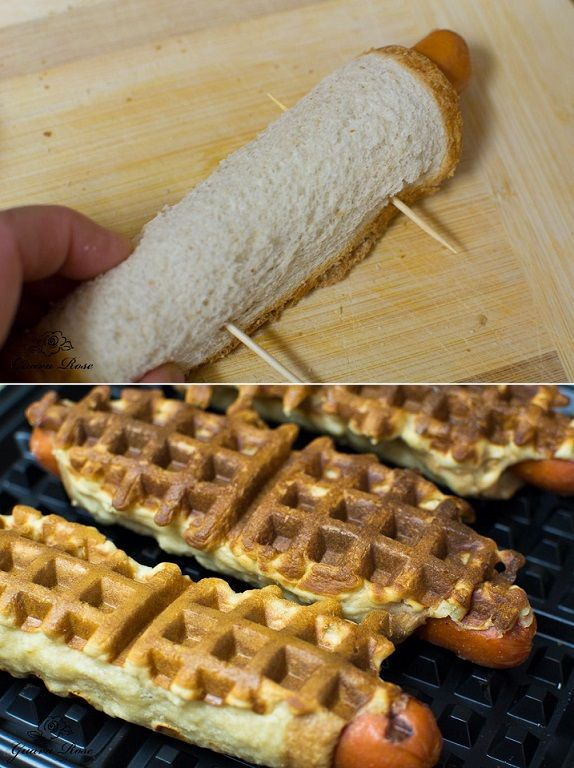 Things-You-Can-Cook-In-A-Waffle-Iron-9
