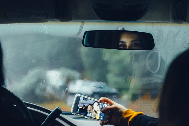 8 Things You Need to Know Before You Become an Uber Driver