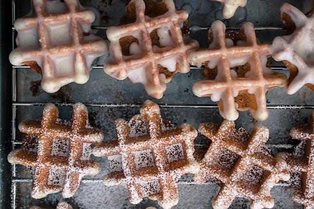 vanilla-waffle-donuts2