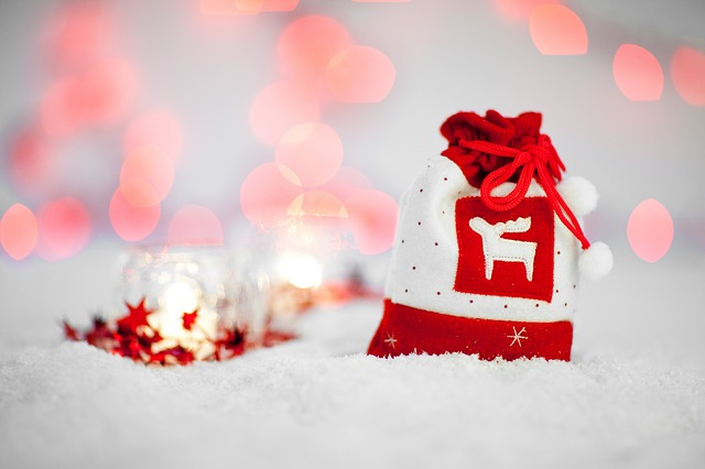 6 Christmas Presents Your Partner Will Love