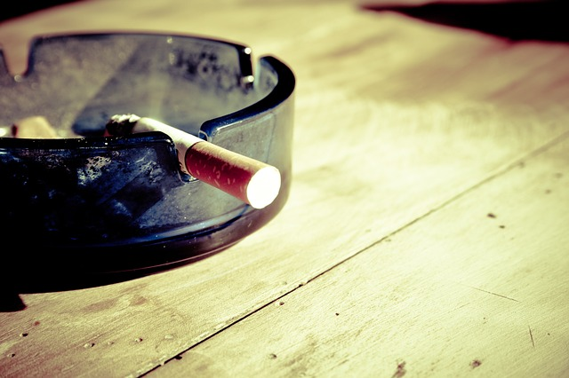 Knowing How to Quit:  5 Things You Need to Know When You Quit Smoking