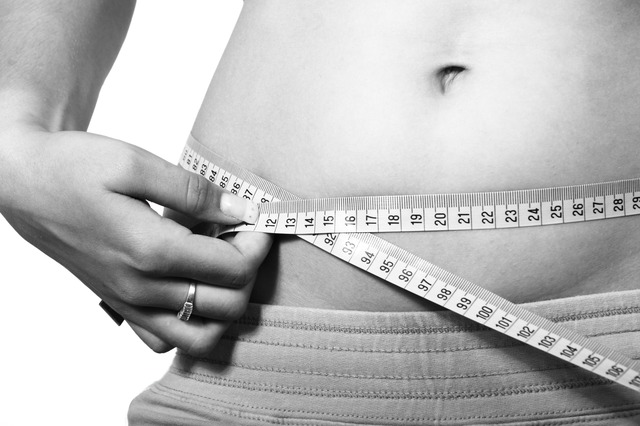 Weight Loss Pills: Do They Work?