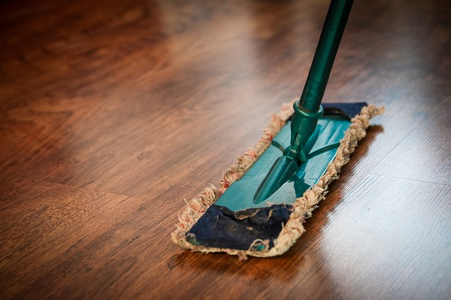 3 Ways that a professional cleaning service can help your business
