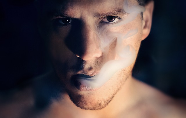 5 Things You Need to Know Before You Start Vaping
