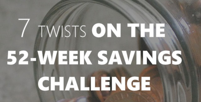 try-a-twist-on-the-52-week-savings-plan