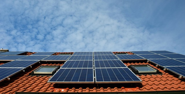 7 Ways Solar Power Can Transform your Home
