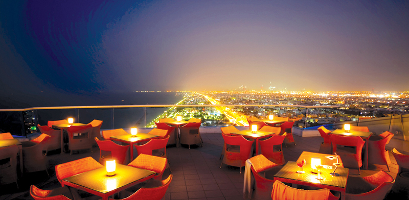 uptown-bar-dubai-united-arab-emirates1