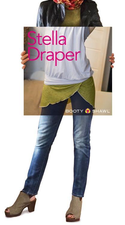 BS_poster_StellaDraper copy-1
