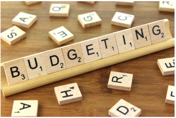 Avoid These Costly Budgeting Mistakes