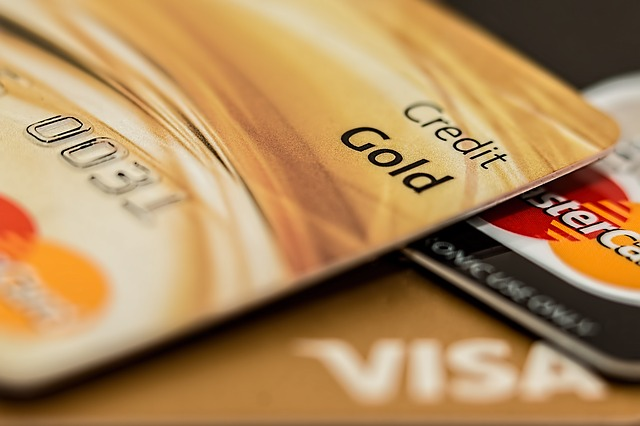 5 Ways to Consolidate Your Credit Card Debt #Lance Advisors