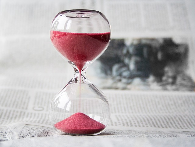 5 Successful Marketing Strategies That Stand the Test of Time