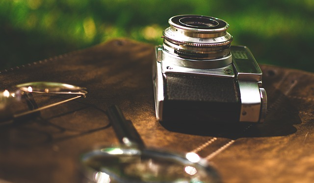 Why You should Hire a Professional Photographer: 5 Reasons Why